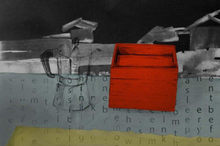 readymades-coffee-potand-box