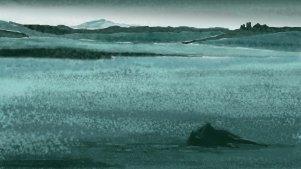 digital painting 2