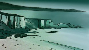digital painting1